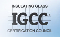 IGCC Certified